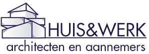 Huis-Werk architecten en aannemers